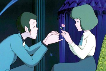 Lupin-The-III-The-Castle-Of-Cagliostro