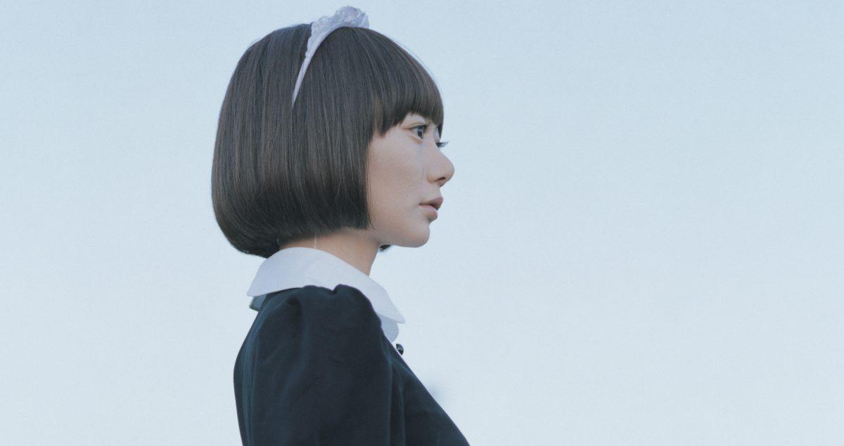 Air doll (dvd, Océan Films)