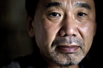 Haruki_Murakami 2