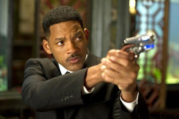 men-in-black-3-agent-j-will-smith