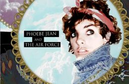 phoebe-jean-the-air-force-heartbreakers