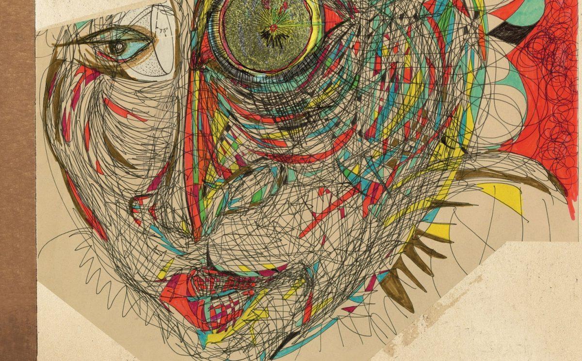 Fiona Apple – The idler wheel… (Jive Epic Group)