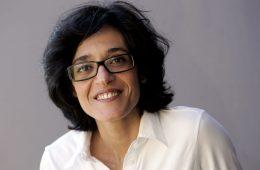 Michela-Marzano