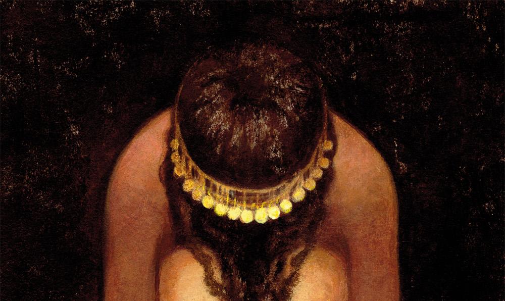 Maleficium, de Martine Desjardins (Libretto)