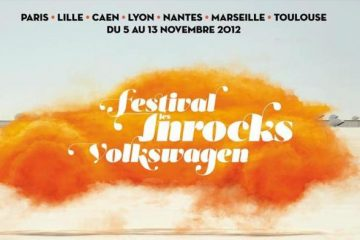 inrocks1