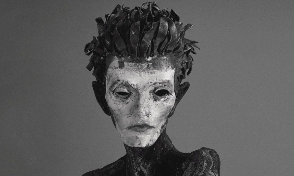 David Bowie : 2013 – ? [1/2]