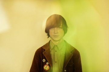 Jacco Gardner by Nick Helderman_hi_res