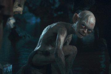 Le-Hobbit-un-voyage-inattendu