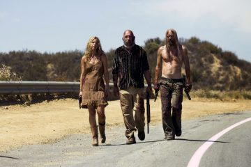 devil-s-rejects