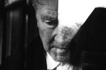 david-lynch-BD