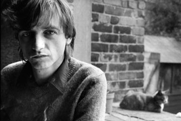 the-fall-mark-e-smith-pic