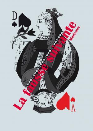 La fausse suivante, de Marivaux – Cie des Onze Coups, Théâtre Aktéon