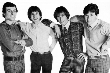 The_Troggs_(1966)
