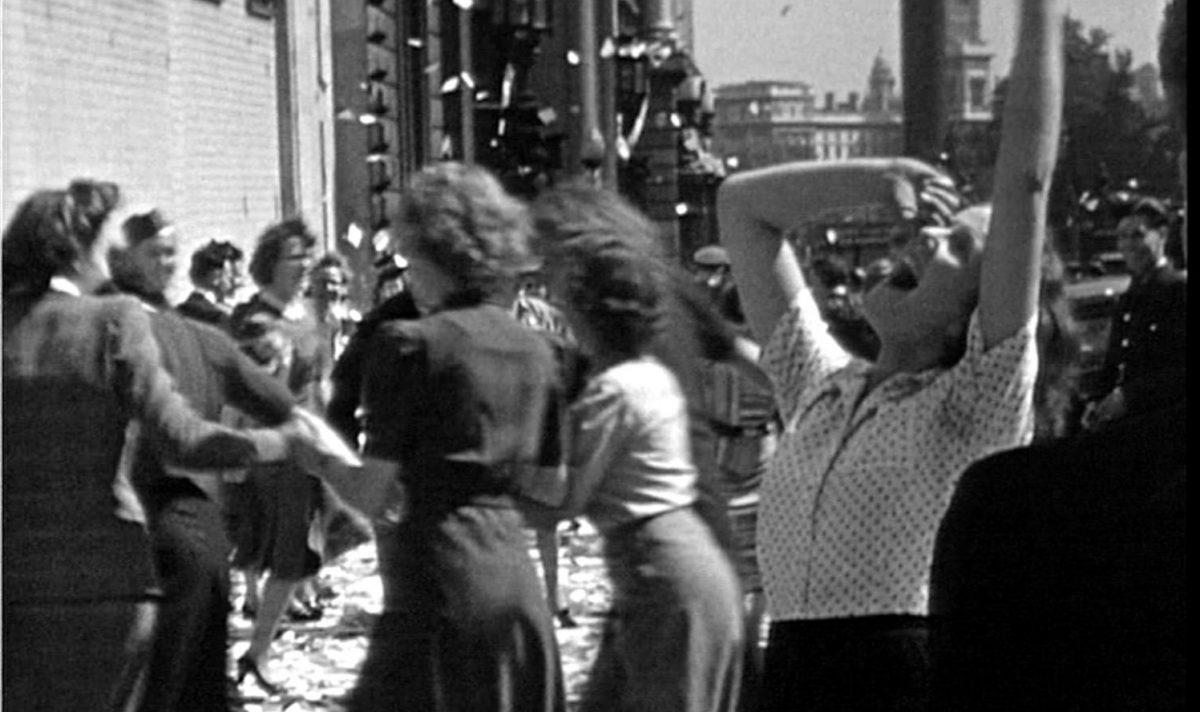 2 films de Ken Loach : L'esprit de 45 & Les dockers de Liverpool (dvd/ France Inter – Why Not Prod)