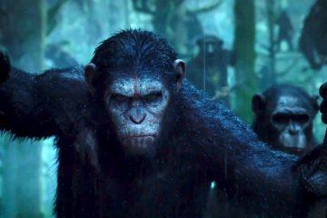 la-planete-des-singes-l-affrontement
