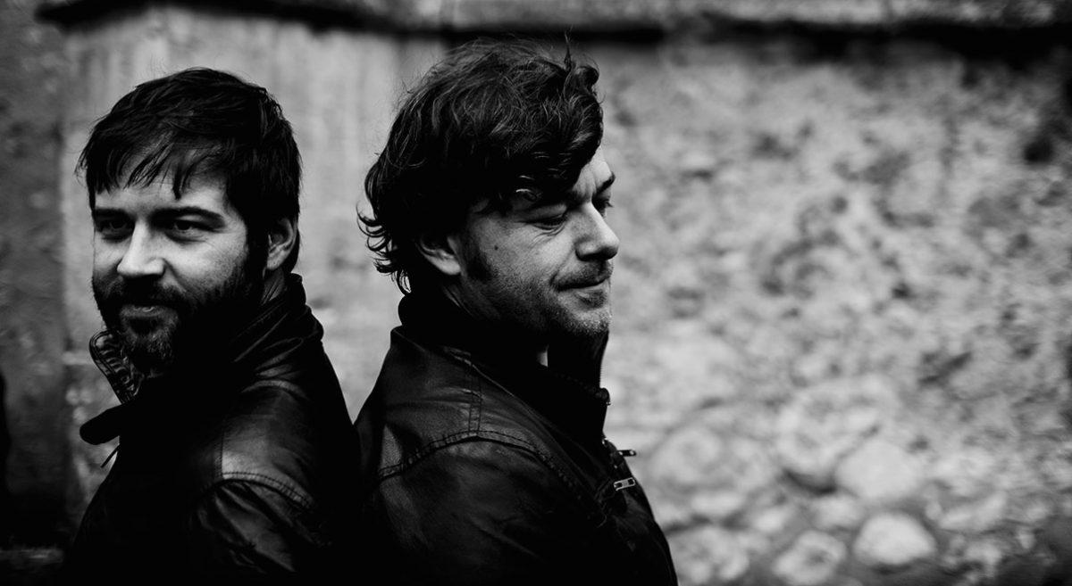 Concours |Gagnez vos places pour le concert de Michel Cloup Duo à Toulouse – La Dynamo