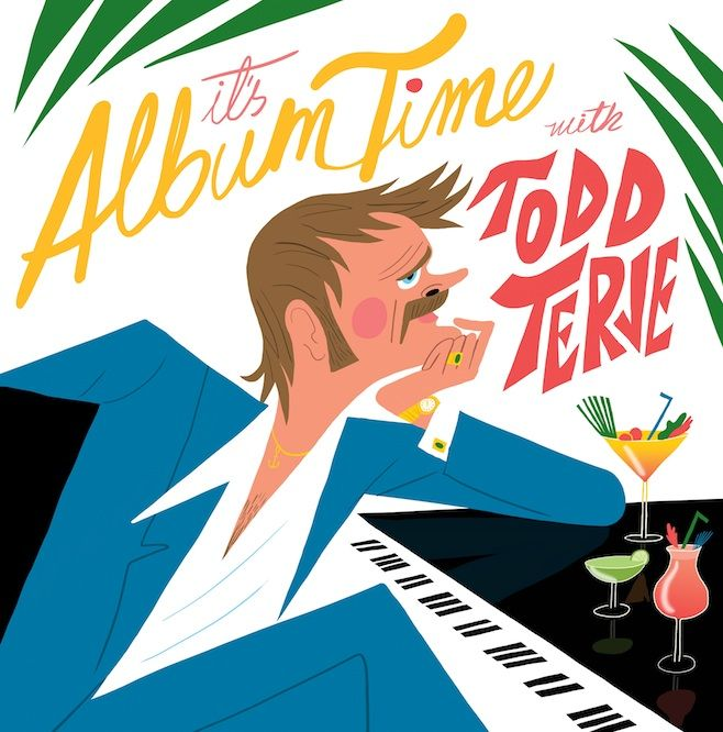 Todd-Terje-It-s-Album-Time