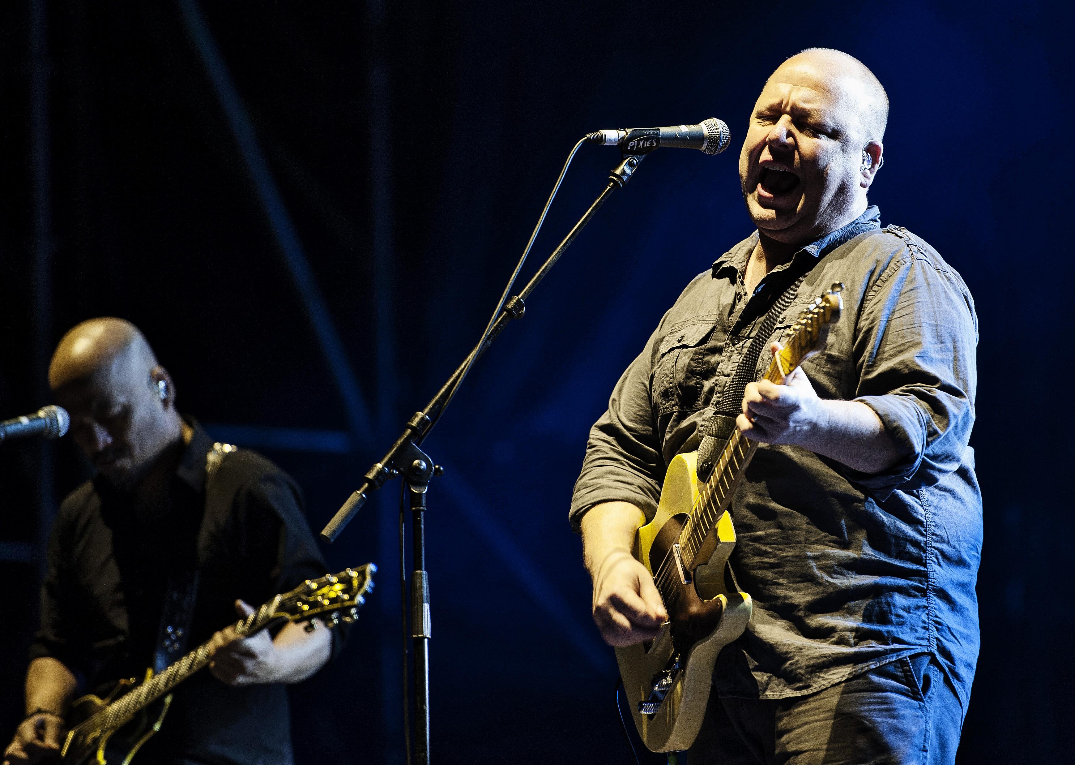 Pixies 03 Eric Pamies
