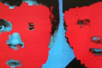 talking-heads-remain-in-light-1980 2