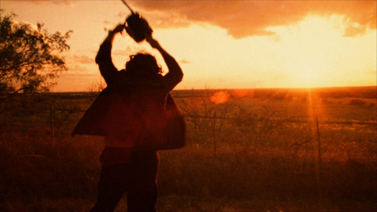 «Redneck movies…» | Entretien avec Maxime Lachaud