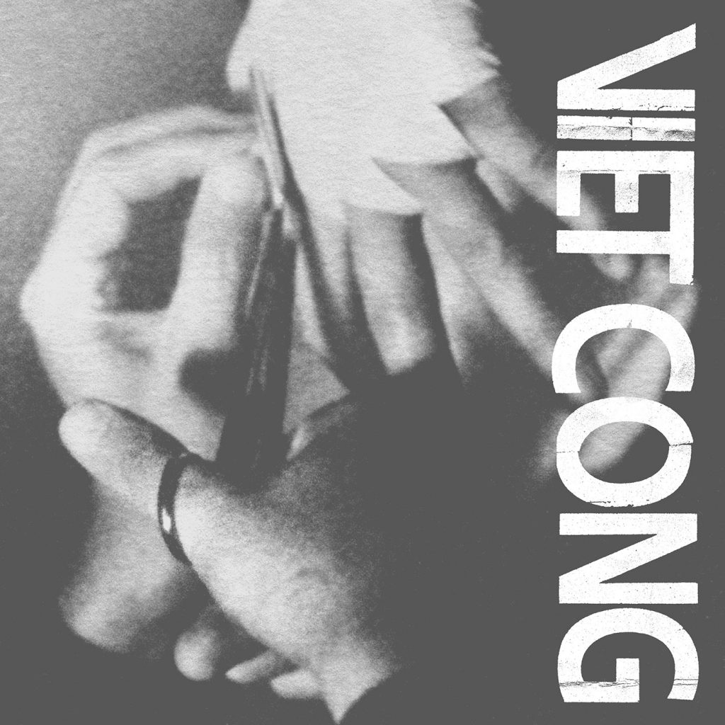 viet cong cover