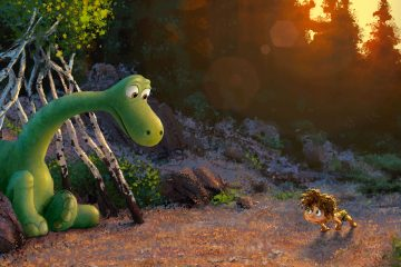 Good-Dinosaur-Concept-Art--SC.pub16.2014.11.12