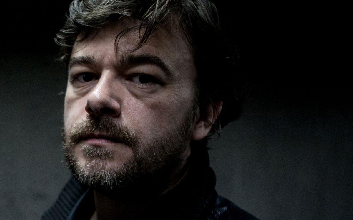 Entretien avec Michel Cloup : tout sur le «Live à la Gaîté lyrique» et le futur album
