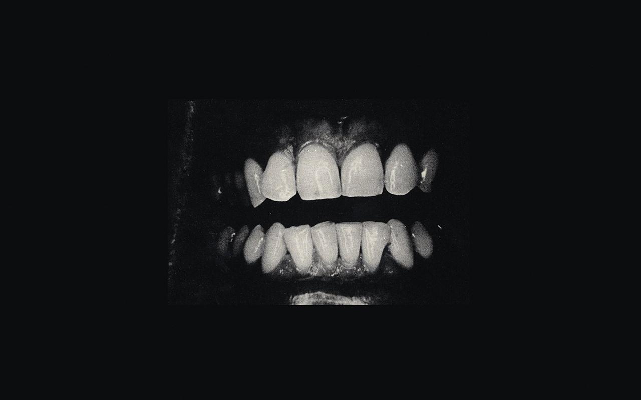 Swans_-_Filth_Vinyl_Reissue
