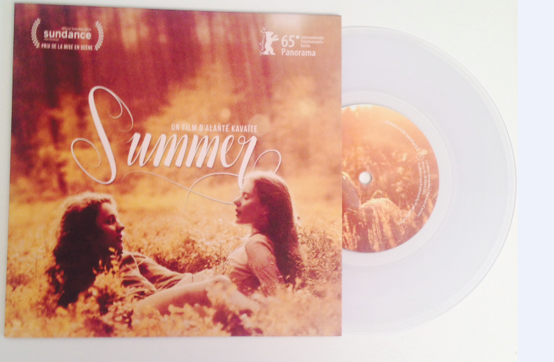 summer_soundtrack