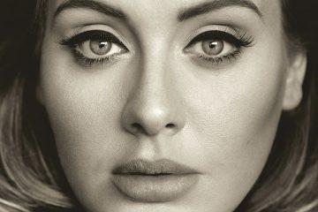 Adele_25_ALBUM_Cover_4000_141015---credit-Alasdair-McLellan