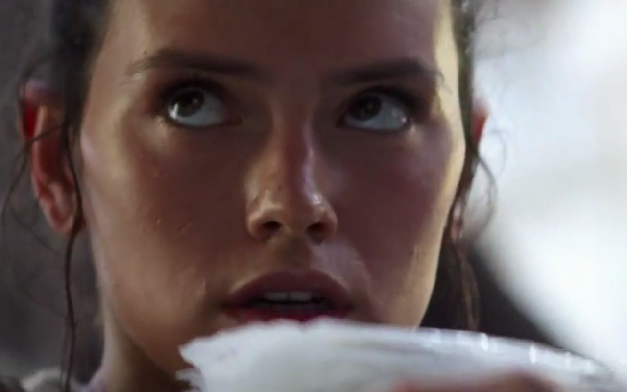 star-wars-7-tv-spot
