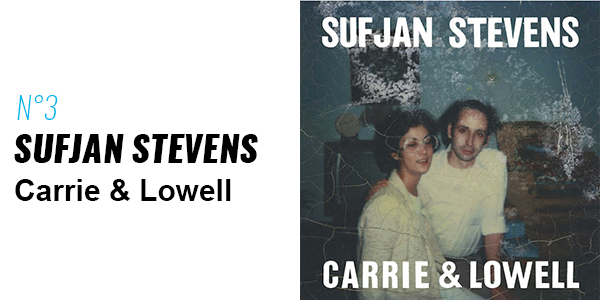 3---sufjan-stevens