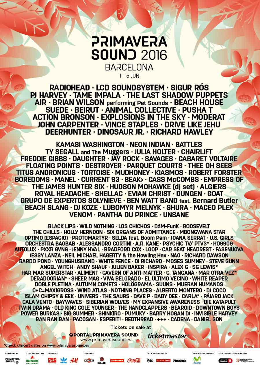 Line-up-Primavera-Sound-2016_order-of-importance_eng