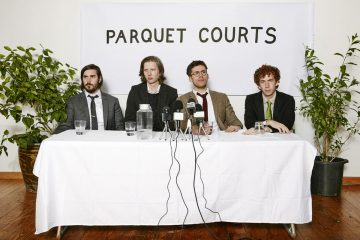 PARQUET_COURTS_JAN_2016_launch