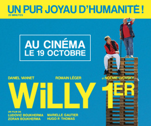 willy-pave-nl