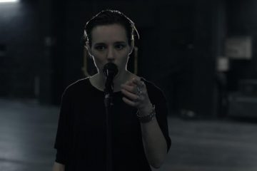 savages-live-session