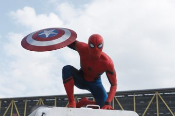 spiderman-captain-america-civil-war