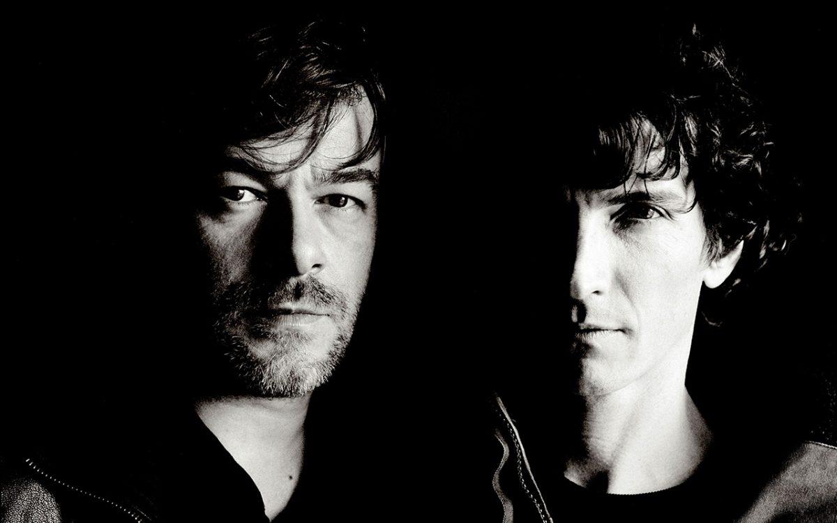 Entretien |Michel Cloup Duo