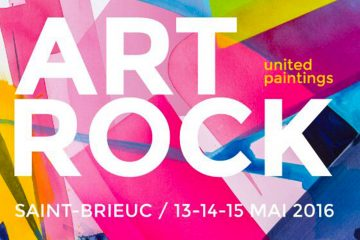 AFFICHE-ART-ROCK