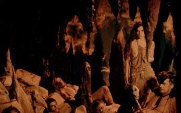Gagnez des dvd du film «La chambre interdite»