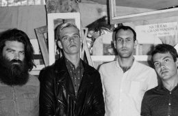masthead_preoccupations