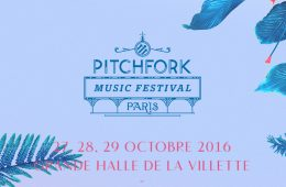 p4k-festival-paris-2016-logo