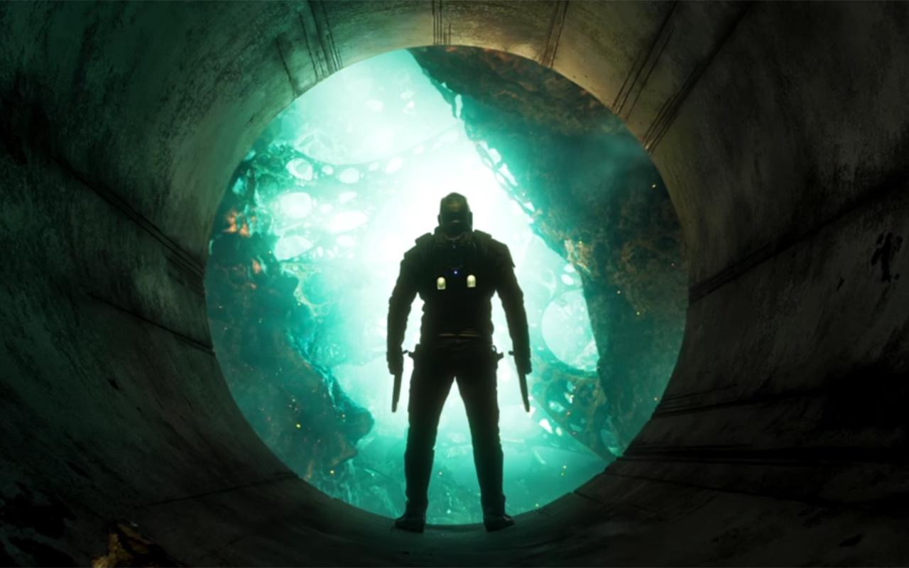 Les gardiens de la galaxie Vol.2 : poster teaser et sneak peek