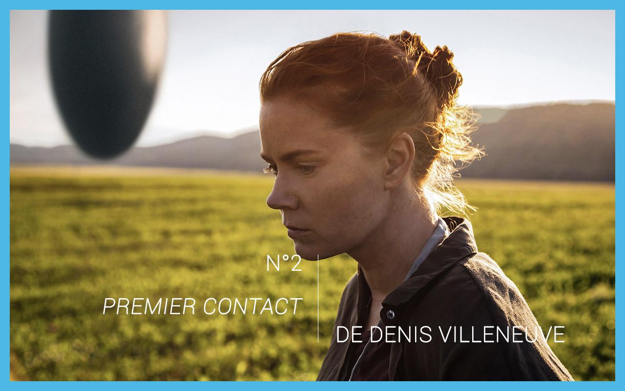 2-premier-contact