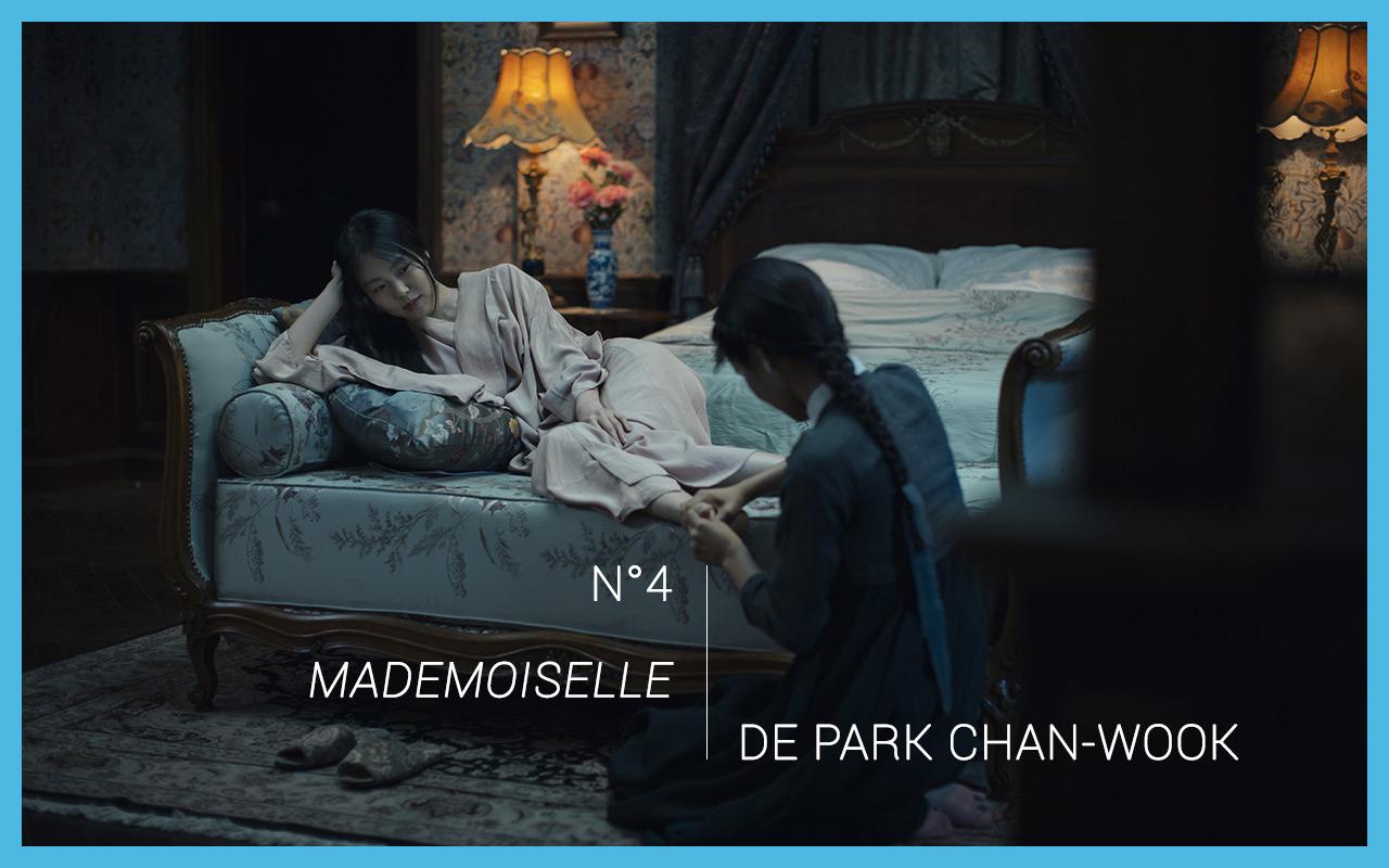4-mademoiselle