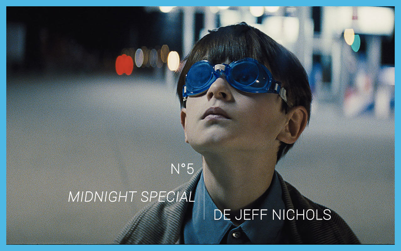 5-midnight-special