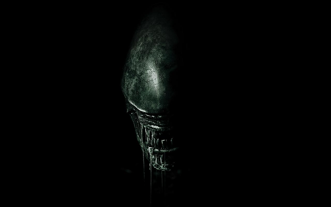 alien_2-sheet-camp-a