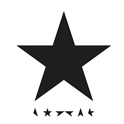 david-bowie-black-star