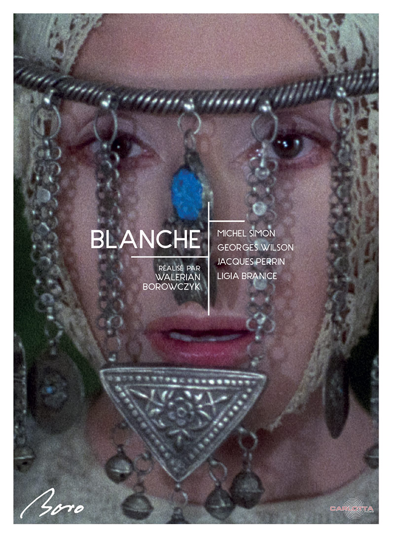 A-PLAT-BLANCHE-DVD-DEF