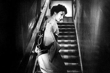 quand-une-femme-monte-l-escalier-naruse